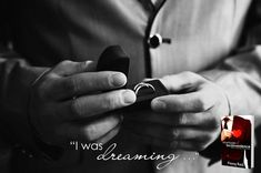 FIRST CHAPTER POSTED!!! #TeaserTuesday   'Marriage of Inconvenience' releases early next year (2018)! You've been waiting since 2013... are you ready to meet Dan? :-D  Dan's first chapter is here: http://pennyreid.ninja/2017/11/sneak-peek-marriage-of-inconvenience-meet-dan-the-security-man/  And if you don't know who Dan is, you can catch up on the Knitting in the City series here: http://pennyreid.ninja/series/knitting-in-the-city/