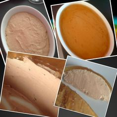 Ingredients: 320 g of liver (pork, poultry, whatever you like) 10 g of butter 10 cl of cognac (or the alcohol you want: … Mousse, Wine Recipes, Cooking Recipes, Confort Food, Pickles, Foie Gras, French Food, Tasty Dishes, Side Dishes
