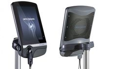 KARTEN:DESIGN — Product Innovation » OrthoSonos™ Joint Monitor