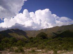 Merlo – San Luis. « FOTOS BUZZ Merlo San Luis, Places Ive Been, Around The Worlds, Clouds, Outdoor, Pictures, Outdoors, Outdoor Games, The Great Outdoors