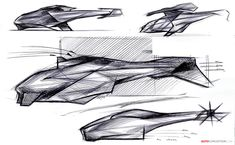Highlights: Umeå Transportation Design Degree Show 2014 Line Sketch, Car Sketch, Concept Ships, Concept Art, Umea, Institute Of Design, Product Sketch, Motorcycle Design, Transportation Design