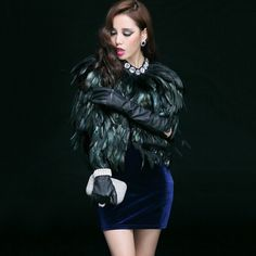 Cheap fur coat, Buy Quality winter fur coat directly from China winter fur Suppliers:  Note: 1.The following size information is measured from the flatly paved clothes2.Please allow 1-3cm differ ,and