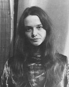 The Beat Poets of the Forever Generation: Anne Waldman