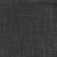 Easy Storage Cotton Jersey Fabric Gray Series Durable Safe Comfortable for Home Decoration Crafting Cotton Fabric