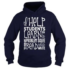 Problem Solve Read Relate Write T Shirt - Mens Premium T-Shirt  #gift #ideas #Popular #Everything #Videos #Shop #Animals #pets #Architecture #Art #Cars #motorcycles #Celebrities #DIY #crafts #Design #Education #Entertainment #Food #drink #Gardening #Geek #Hair #beauty #Health #fitness #History #Holidays #events #Home decor #Humor #Illustrations #posters #Kids #parenting #Men #Outdoors #Photography #Products #Quotes #Science #nature #Sports #Tattoos #Technology #Travel #Weddings #Women