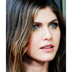 Tumblr ❤ liked on Polyvore featuring alexandra daddario