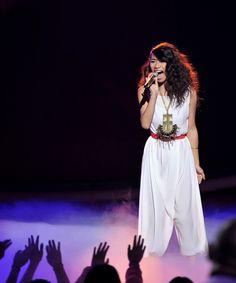 Jessica Sanchez, American Idol finalist, is a Chula Vista resident! #represent #SD