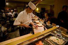 Shunka: Barcelona. One of the best japanese food in the city... #restaurant #barcelona #japonese food