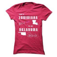 #Oklahomatshirt #Oklahomahoodie #Oklahomavneck #Oklahomalongsleeve #Oklahomaclothing #Oklahomaquotes #Oklahomatanktop #Oklahomatshirts #Oklahomahoodies #Oklahomavnecks #Oklahomalongsleeves #Oklahomatanktops  #Oklahoma