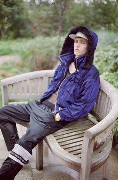 callum wilson  - Google Search Rain Jacket, Windbreaker, Fashion Photography, Menswear, Mens Fashion, Google Search, Jackets, Men Fashion, Down Jackets