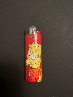 Hand Painted Lighters by JustDrips Cool Lighters, Bic Lighter, Aesthetic Painting, Diy Canvas Art, Light Painting, Stoner, Boyfriend Gifts, Diy Design, Art Reference