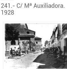 Córdoba  1928 >san lorenzo>maria auxiliadora