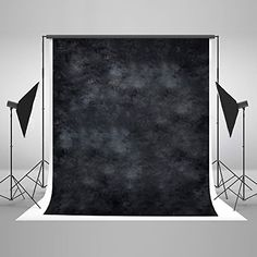 Kate ft Photography Backdrops Black Wedding Photo Studio Backgrounds for Party Video Backdrops, Digital Backdrops, Photo Backdrops, Retro Photography, Photography Backdrops, Product Photography, Creative Photography, Digital Photography, Wedding Photography