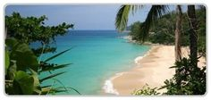Phuket Travel Secrets, Thailand Vacation Ideas and Travel Tips