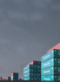 L25 Container Stacks - Lindsay Blamey