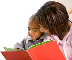 SLP Corner: How to Use Books to Improve Toddlers' Communication Skills   - Pinned by @PediaStaff – Please Visit http://ht.ly/63sNt for all our pediatric therapy pins