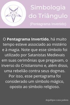 Pentagrama Invertido Magic Spells, Gods And Goddesses, Itachi, Occult, Witchcraft, Pagan, Spelling, Chakra, Tarot