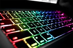 Pics Photos - Rainbow S For Computer