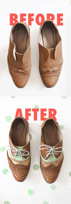 shoes-pair-above