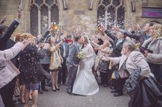 York-wedding-northwest-yorkshire-26