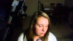 Remember that song I talked about and I gave you a little piece of it? Please let me know what you think of it in the c. Broken Bottle, Original Song, Don't Forget, Let It Be, Songs, The Originals, Guys, Check, Song Books
