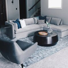 233a06155 54 Best UPPER EAST STAGING images in 2018