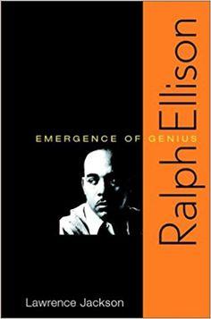 Emergence Of Genius (Hardcover)