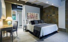 Forte Village Resort - Hotel Bouganville - Sardinien Spezialist; www.sardinien-spezialist.de