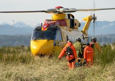 Canadian Forces Search and Rescue - CFSSAR Medical Training High Level, Search And Rescue, Air Show, Helicopters, Pegasus, Military Aircraft, Firefighter, Planes, Air Force