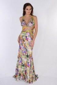Stunning Koo-Ture satin maxi dress with a butterfly digital print. A gorgeous dress for the a special summer event or an evening dress for holidays! Summer Events, Holiday Dresses, Evening Dresses, Prom, Clothes For Women, Printed, Womens Fashion, Skirts, Shopping