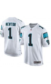 reputable site 1fee4 4cef8 closeout 88 game greg olsen carolina panthers jersey road ...