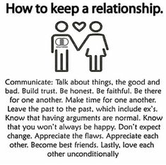 love quotes for him from the heart Strong Relationship, Relationships Love, Relationship Quotes, Life Quotes, Healthy Relationships, Success Quotes, Qoutes, Relationship Questions, Successful Relationships