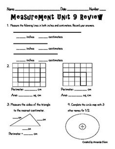 3 digit subtraction with regrouping worksheets 3rd grade