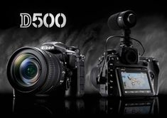 12 Best Nikkon Camera price in Dubai images in 2018 | Camera