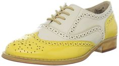 Wanted Shoes Womens Babe Oxford Shoe ** You can get more details by clicking on the image. (This is an Amazon affiliate link)