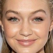 6 Things You Didn't Know About Gigi Hadid