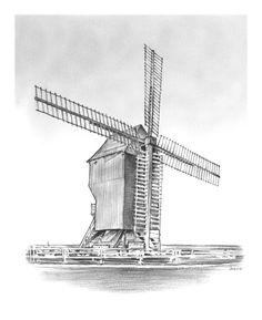 Klederdracht Nederland Kleurplaat Sort Of Obsessed Scandinavia Mania Pinterest