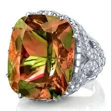 Image result for zultanite jewelry