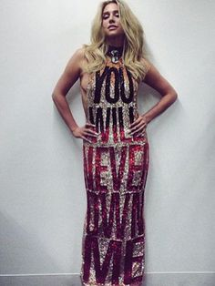 Why What's Happening To Kesha Should Have You Outraged | The Odyssey