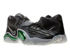 premium selection acf3d 3a5a5 Nike Air Zoom Turf Jet 97 Mens Cross Training Shoes 554989-001 Nike. 115.34