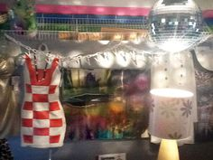 Surviving Sisters' dress and disco ball Ny Dress, Disco Ball, Hyde Park, I Shop, Sisters, Survival, Local Stores, Tours, Boutique