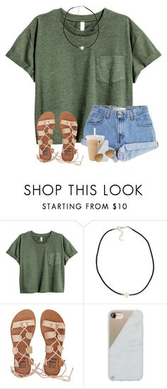 """""""it's march already!!"""" by kendallthackston ❤ liked on Polyvore featuring Levi's, NLY Accessories, Billabong, Native Union and Ray-Ban"""