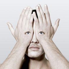 Surreal Portrait - Google-søk