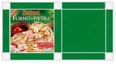 imprimible caja pizza b