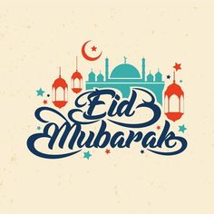 Eid Mubarak 2020: Best Wishes, Messages & Shayaris to Share With Your Loved one ...  IMAGES, GIF, ANIMATED GIF, WALLPAPER, STICKER FOR WHATSAPP & FACEBOOK