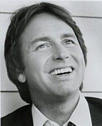 John Ritter aortic dissection caused by a previously undiagnosed congenital heart defect I am watching three's company and thought about what a great man Jack was on this show and John in life! Chd Awareness, Alzheimers Awareness, Awareness Ribbons, John Ritter, Tex Ritter, I Movie, Movie Stars, Congenital Heart Defect, Three's Company