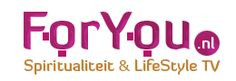 ForYou.nl - Spiritualiteit, Mindfulness & LifeStyle TV