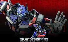 Cool Transformers Wallpapers | Free Download HD Optimus Prime for Transformers 1280x800 - Download ...