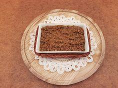 La sauce Bolognaise – Kimas Moussaka, Sauce Bolognaise, Tiramisu, Ethnic Recipes, Food, Kitchens, Recipes, Essen, Meals