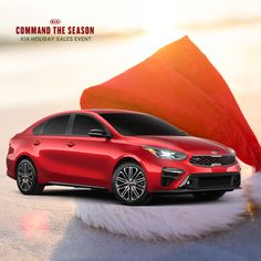 Monthly New Car Specials   Kia Country of Charleston Charleston, Holidays, Country, Car, Holidays Events, Automobile, Rural Area, Holiday, Country Music